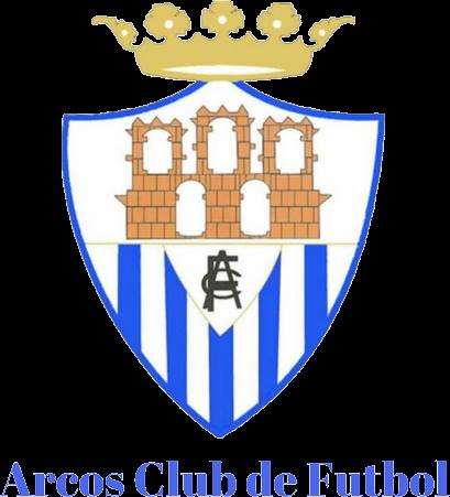 escudo letras