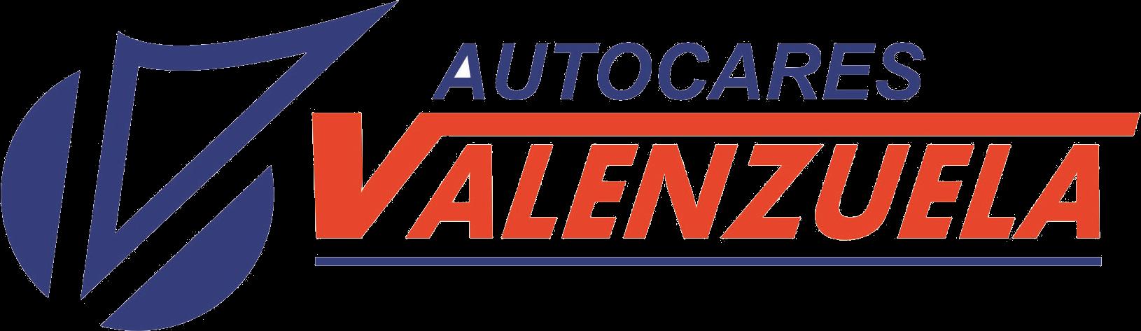 Autocares Valenzuela