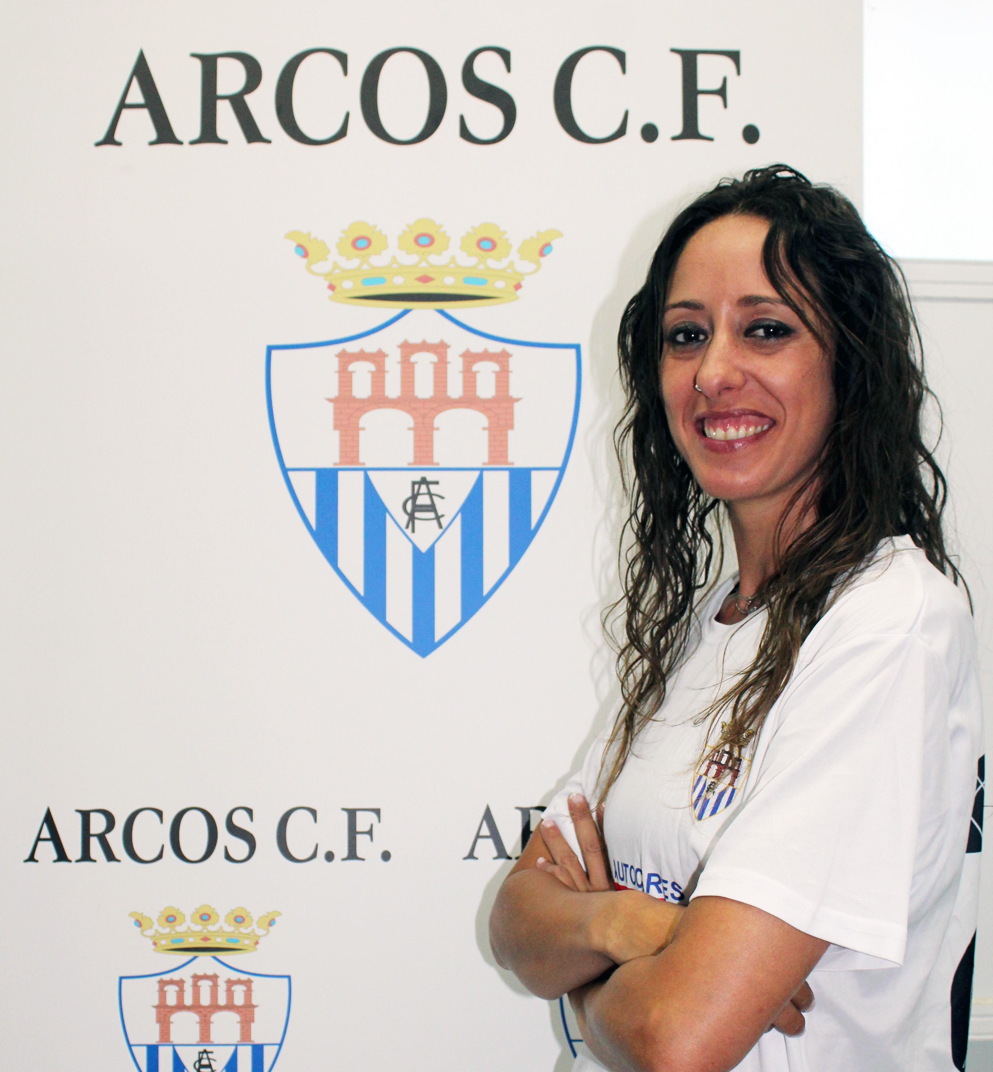 http://arcoscf.es/wp-content/uploads/2017/07/vanesa_badillo_sanchez.jpg